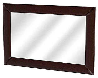 Купить зеркало Орма-мебель OrmaSof 2 (цвета люкс)