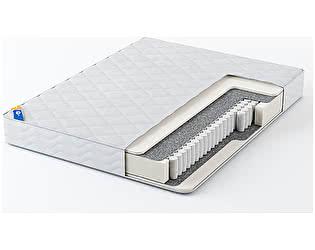 Купить матрас Орматек Basic Comfort