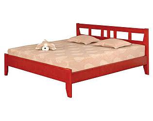 Купить кровать ВМК-Шале Маэстро