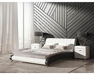 Купить кровать Sonum Verona (с металлическим основанием)