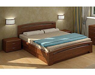 Купить кровать Toris Таис Лорето с подъемным механизмом