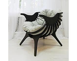 Купить кресло Арт-Интерьеры Энда, КЭ-1002К