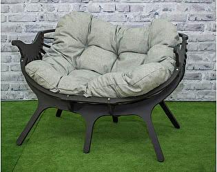 Купить диван Арт-Интерьеры Моранн, ДМ-1001К