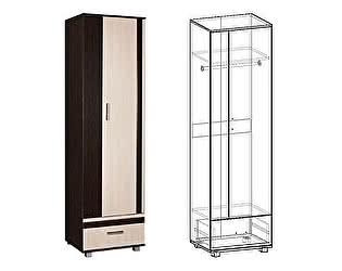 Купить шкаф Мебель Маркет Каролина с ящиком