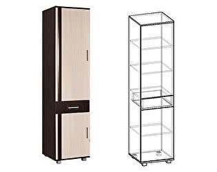 Купить шкаф Мебель Маркет Пенал Каролина 2