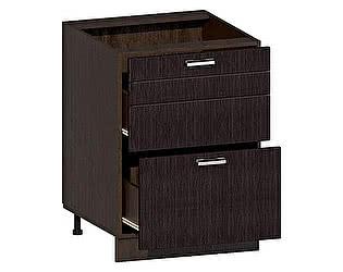 Купить стол Мебель Маркет Арабика РС-2Я-60