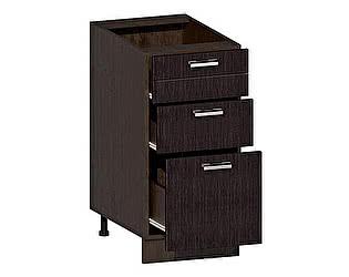 Купить стол Мебель Маркет Арабика РС-3Я-40
