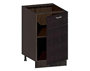 Купить стол Мебель Маркет Арабика РС-50