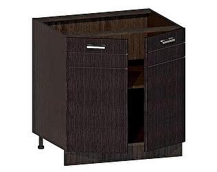 Купить стол Мебель Маркет Арабика РС-80
