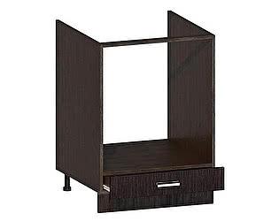 Купить стол Мебель Маркет РШД-1 для духовки