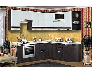 Купить кухню Мебель Маркет Арабика Комплектация 1