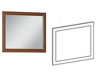 Купить зеркало Мебель Маркет Линда