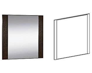 Купить зеркало Мебель Маркет Софи