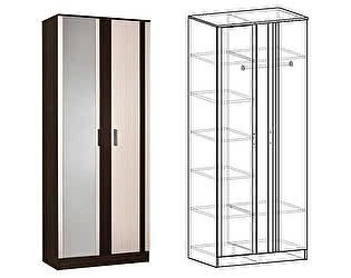 Купить шкаф Мебель Маркет Софи 2-х створчатый