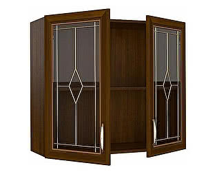 Купить шкаф Мебель Маркет Гурман 1 ШАС-80