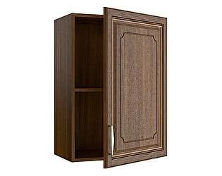 Купить шкаф Мебель Маркет Гурман 1 ША-50