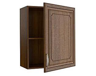 Купить шкаф Мебель Маркет Гурман 1 ША-60