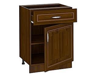 Купить стол Мебель Маркет Гурман 1 РС-1Я-60