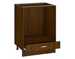 Купить стол Мебель Маркет Гурман 1 ШД-60 для духовки