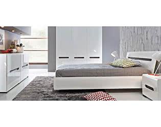 Купить спальню BRW Azteca