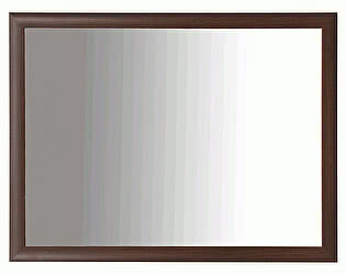 Купить зеркало BRW Koen LUS 103