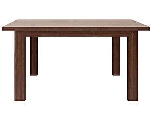 Купить стол BRW Koen LAW 110 журнальный