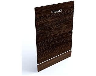 Купить стол СБК Фальш панель Астана ФП-60