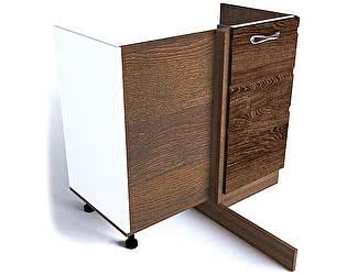 Купить стол СБК Астана СМУ-100 под мойку правый