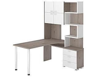 Купить стол Мэрдэс СР-500М-160 компьютерный