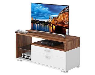 Купить тумбу Мэрдэс ТК-10М TV