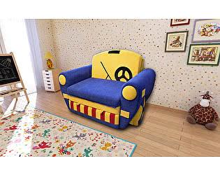 Купить диван М-Стиль Бумер