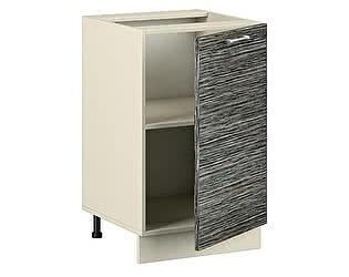 Купить стол Мебель Маркет Шанталь 1 РСМ-50