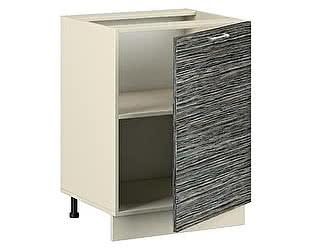 Купить стол Мебель Маркет Шанталь 1 РСМ-60