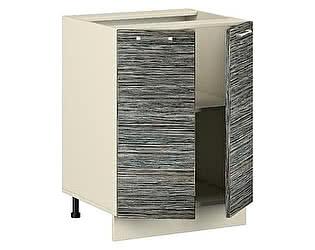 Купить стол Мебель Маркет Шанталь 1 РСМ-60-2Д