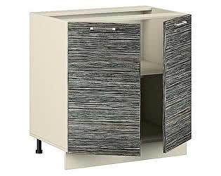 Купить стол Мебель Маркет Шанталь 1 РСМ-80