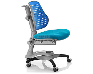 Купить стул Comf-pro Oxford детское