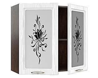 Купить шкаф Мебель Маркет Гурман 3 ШАС-80