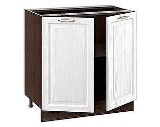 Купить стол Мебель Маркет Гурман 3 РСМ-80