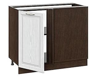 Купить стол Мебель Маркет Гурман 3 РСУ-100