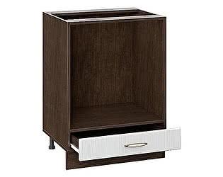 Купить стол Мебель Маркет Гурман 3 ШД-60