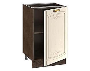 Купить стол Мебель Маркет Гурман 6 РСМ-50