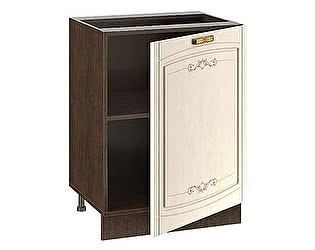 Купить стол Мебель Маркет Гурман 6 РСМ-60