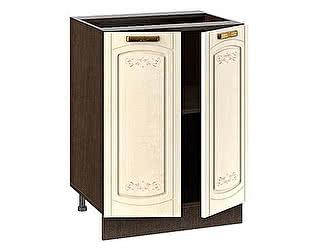 Купить стол Мебель Маркет Гурман 6 РСМ-60-2Д