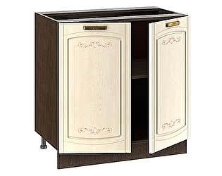 Купить стол Мебель Маркет Гурман 6 РСМ-80