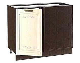 Купить стол Мебель Маркет Гурман 6 РСУ-100 (угловой)