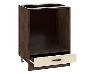 Купить стол Мебель Маркет Гурман 6 ШД-60 для духовки