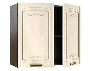 Купить шкаф Мебель Маркет Гурман 6 ША-80