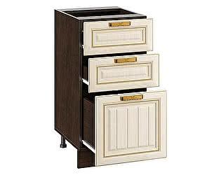 Купить стол Мебель Маркет Гурман 2 РС-3Я-40