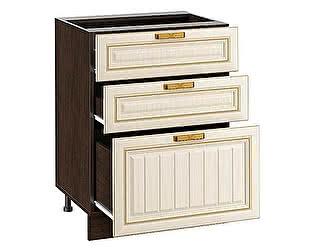 Купить стол Мебель Маркет Гурман 2 РС-3Я-60