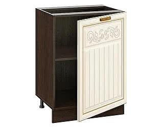 Купить стол Мебель Маркет Гурман 2 РСМ-60